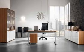 Office (034)