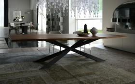 tavolo-spyder-wood